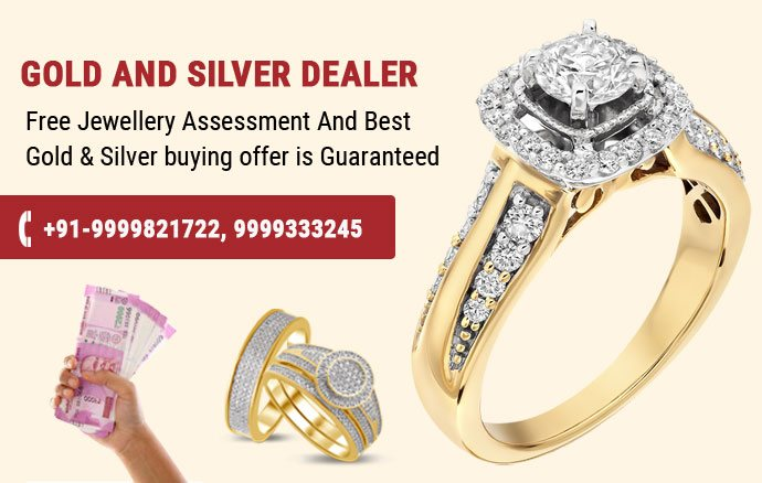 Cash for Gold | Gold and Silver Dealer